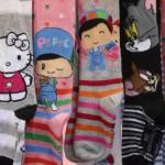 MGZ-Kinderkleiderboerse