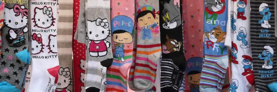 MGZ-Kinderkleiderbörse