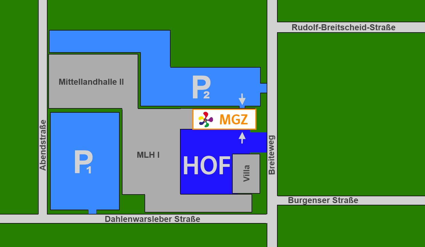 Lageplan-MGZ