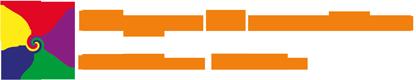 Mehrgenerationenzentrum Barleben – Niedere Börde