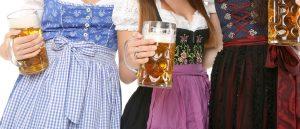 3. Senioren-Oktoberfest in Barleben @ Begegnungsstätte Barleben