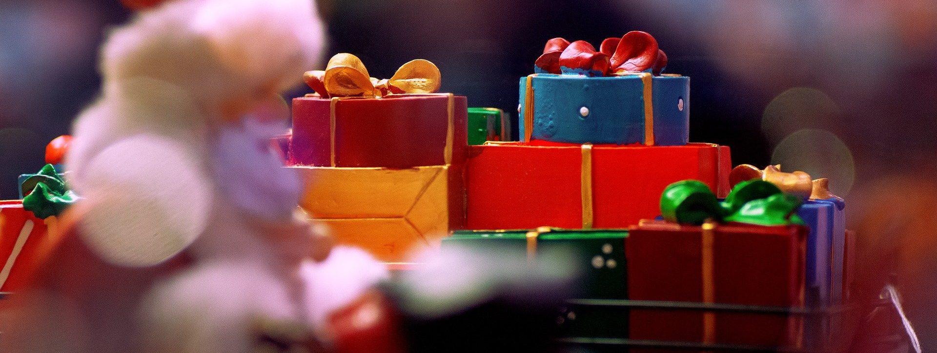 """""""Alle Jahre wieder"""" – Gemeinsame Weihnachtsfeier in Barleben"""