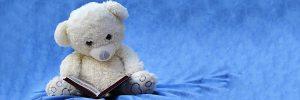 Märchenoma Roswitha Kus liest @ Begegnungsstätte